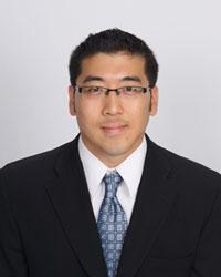 Dr.-Yu